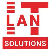 IT Help Desk Services in Atlanta, GA