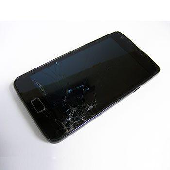 Atlanta Smartphone Repair services